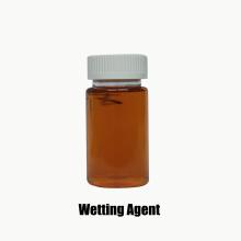 Aditivos de perforación Agente humectante para lodo a base de aceite