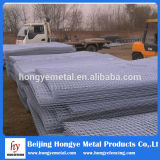 High Quality Welded Wire Mesh