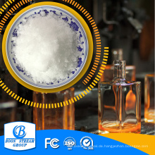 Hochwertiges 98% Dinatriumphosphat von Sichuan Lieferanten