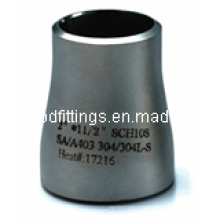 Stainless Steel Pipe Fittings Reducers (41)