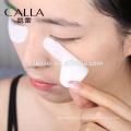 2017 novos produtos de beleza OEM sem fiapos sob o gel de olho patch para extensões de cílios
