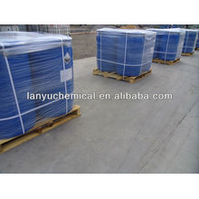 WATER TREATMENT EDTMPS CAS NO.1429-50-1