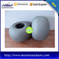 Alibaba best sellers balloon wheels