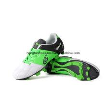 Casual Ocio Deportes Moda Zapatos de fútbol