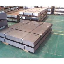 Hardox Steel Plate Hardox 450 Hardox 500 Hardox 600