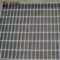 Steel Grating Safety Grating