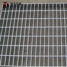 Steel Grating Safety Grating