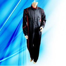35% Cotton 65%Polyester Man′s Teflon Coating Overall