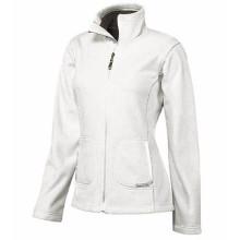 15PKFJ05 Männer hohe Qualität Herbst Winter Fleece-Jacke