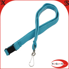 Factory Supply Custom Lanyards with Cheap Price