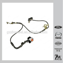 Shock Price Wheel Speed Sensor Wonderful Electronic Speed Sensor For MAZDA M6 GJ6A-43-70X