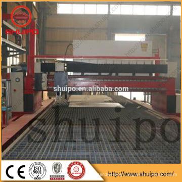2000W 1000W 500W Stainless Steel / Carbon Steel / Metal Sheet CNC Fiber Laser Metal Cutting Machine Price