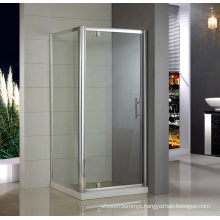 Pivot Shower Enclosure Hl-PS129