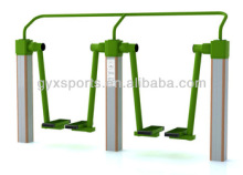 outdoor fitness sports equipment 2015 new