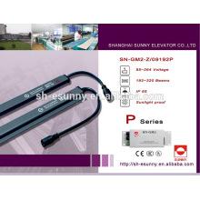 Ausgezeichnete Qualität am besten verkaufen Aufzug elektrische Fotozelle