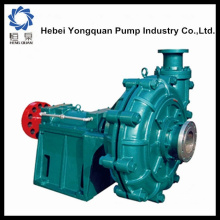 high flow low head diesel driven centrifugal slurry sand pumps manufacture