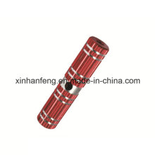 Popular Bicycle Foot Pegs for Bike (HFP-023)