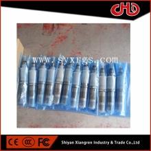 Komatsu PC300-8 Brandstofinjector 6745-11-3102