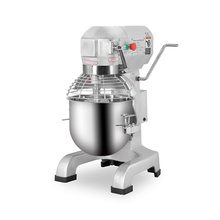 Professional Cake Mixer/Electric Kitchen Machine/Baking machine bread