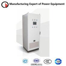 Alta qualidade para filtro de energia passiva de melhor preço