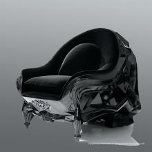 Maximo Riera Ghost Design Sofa Chair