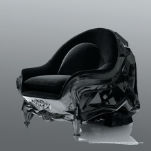 Maximo Riera Ghost Design Sofa Chair