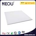 Epistar SMD 60 * 60 48W Marco blanco Luz del panel LED