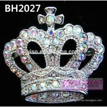 Коронный кристалл