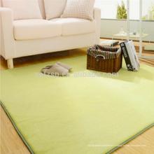décoration de la maison de luxe tapis de prière