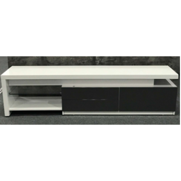Eco-friendly cheap TV Stand