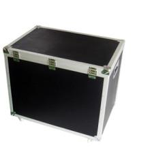 Caja de herramientas multifuncional de aluminio