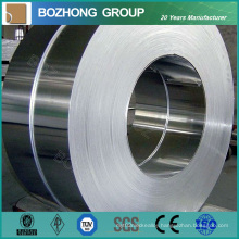 900mm Color Coated Galvanized 430 Stainless Steel Coil