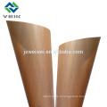 Tissu en fibre de verre PTFE recouvert de téflon 3 mil