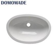 Mais recente venda quente modelos de suporte de lavatório preço