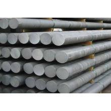 Barre d'alliage d'aluminium 5183