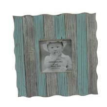 Graduation Photo Frames Wholesale for Home Decoration