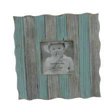 Graduation Photo Frames Wholesale for Home Decoration