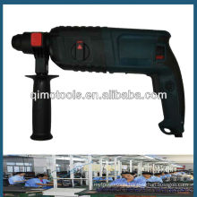 best rotary hammer drill China