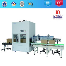 Afb-II Brother 2014 Robot Case Loading Machine for Bottle