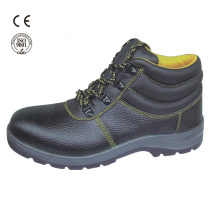 industrial construction safety work shoes