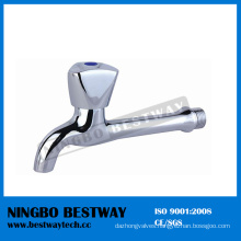 Basin Water Tap Direct Factory (BW-T03)