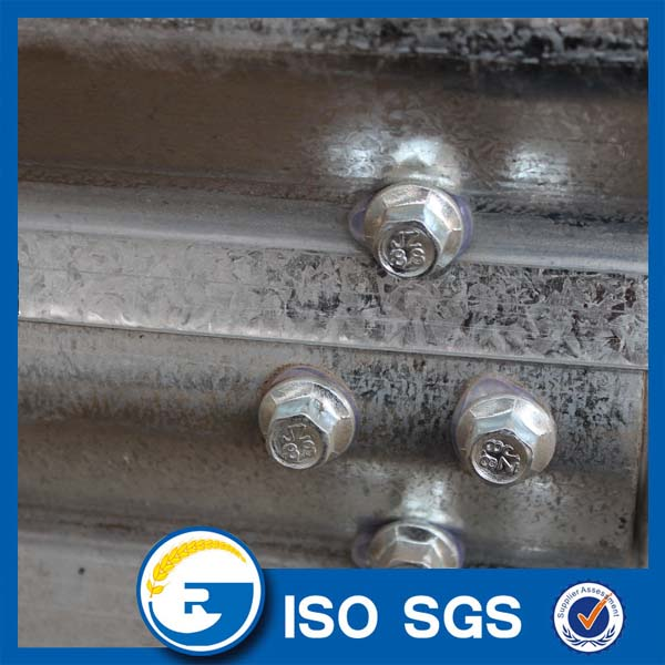 Silo-Bolts-Screws