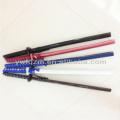 Espada de madeira samurai de brinquedo novo Design