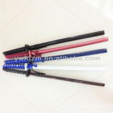 Новый дизайн игрушки деревянный самурайский меч