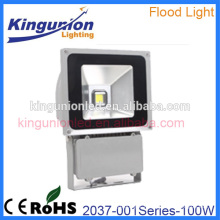 New IP65 Waterproof High Power 50W solar flood light with timer with CE RoHS UL