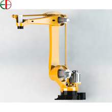 50B-230 Handling Robotic Arm Industrial 4 Axis Robot Arm Industrial Robot China