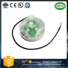 Sensor de Estacionamento Popular Sensor Ultrasonic LED Indicator Sensor (FBELE)