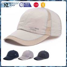 Hot promotion high safety sport cap cheap price made in china