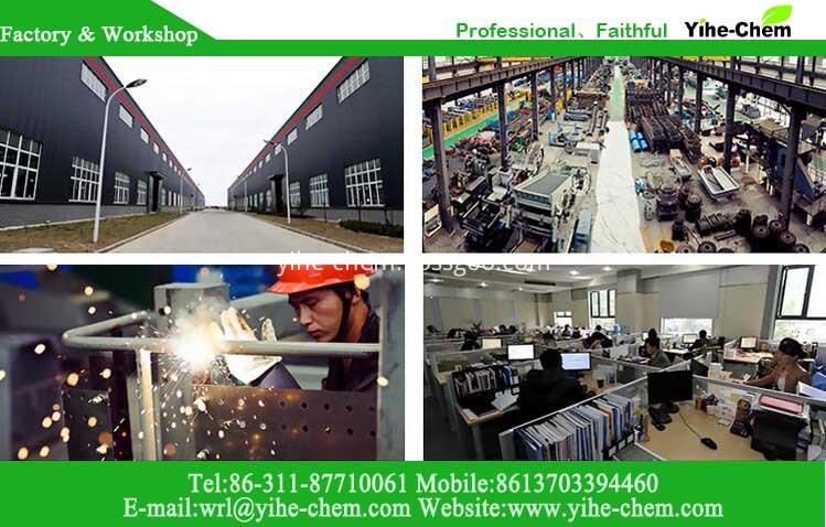 promotion flexible screw steering telescopic conveyor