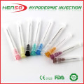 Henso Hypodermic Needle